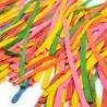 Baloane pentru modelaj multicolore, set 200 bucati