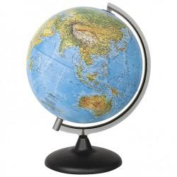 Glob pamantesc geoglobe cu harta fizica