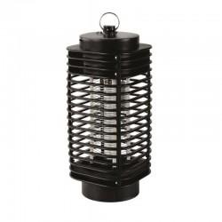 Lampa anti-insecte Esperanza  EHQ002