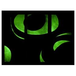 Set tablou fosforescent Fantezie
