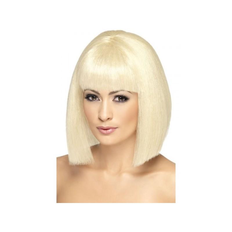 Peruca Par Sintetic Blond Preturi Rezultate Peruca Par Sintetic
