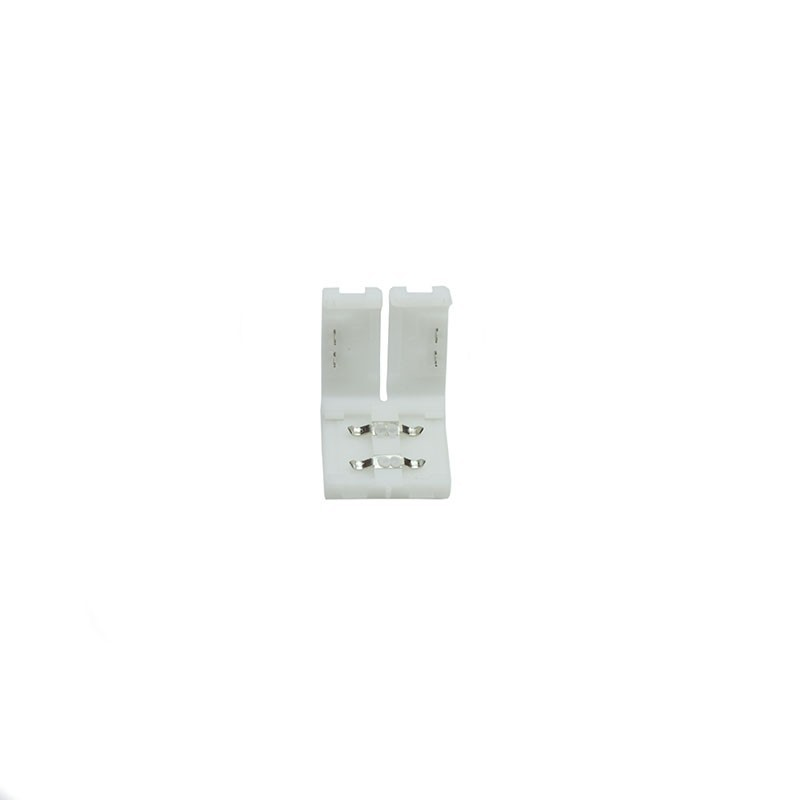 Conectori banda LED-uri mono IP20