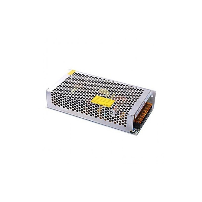 Sursa de alimentare pentru banda LED uri 100W, IP20