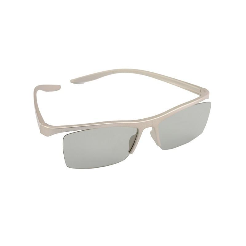 Ochelari 3D polarizati pasivi pentru SmartTV