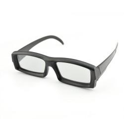 Ochelari 3d pasivi polarizati Master Image pentru cinema