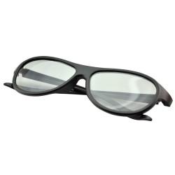 Ochelari 3D Polarizati...