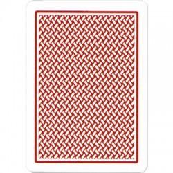 Carti de joc marcate IR