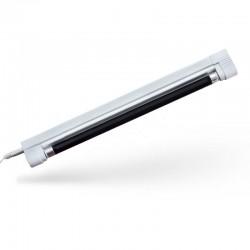 Lampa UV 8W cu suport