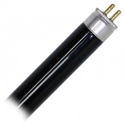 Tub UV 4W pentru lampi si verificatoare bancnote