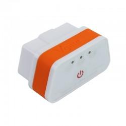 Interfata OBD iCar 2, Wi-Fi, iOS, Android, pentru diagnoza auto
