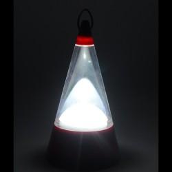Felinar pentru camping LED