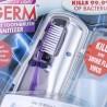 Sterilizator UV pentru periute de dinti