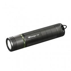 Lanterna semi-profesionala Task P36 GPDesign, 3 moduri iluminare