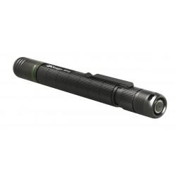 Lanterna semi-profesionala Penlight PP16 GPDesign, IPX4, Cree XP-E2