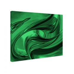 Set tablou fosforescent Destin