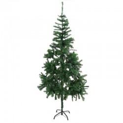 Brad artificial verde 180 cm
