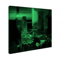Set tablou fosforescent Stil de viata