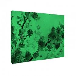 Set tablou fosforescent Flori de cires