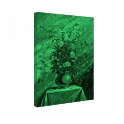 Set tablou fosforescent Buchet de vara