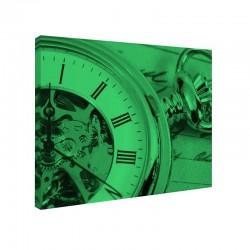 Set tablou fosforescent Ceas de buzunar