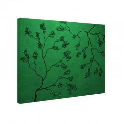 Tablou fosforescent Copac oriental