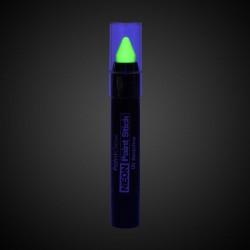 Bodypainting UV stick, machiaj Halloween, PaintGlow