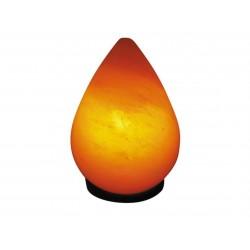 Lampa de sare - picatura de apa 2.5 Kg