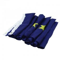 Steagul Uniunii Europene, 90x150 cm