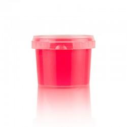 Vopsea UV neon roz