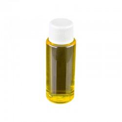 Cerneala UV invizibila Galbena pe baza de apa, 10 ml