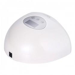 Lampa UV LED 48W, Mafiti