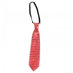 Cravata LED