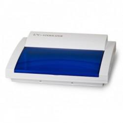 Sterilizator cu lampa UV pentru saloane de coafura