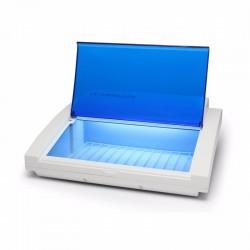Sterilizator profesional tub UV pentru instrumentar, masti, obiecte mici
