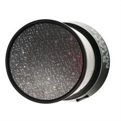 Lampa proiector LED, culori interschimbabile, 10,8x11,5 cm