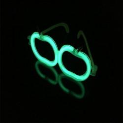Ochelari luminosi, forma mar, dimensiune 17X13X7.5 cm
