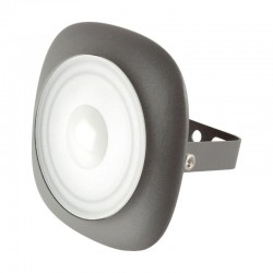 Proiector LED SMD, 30W, 2000 lm, diametru 165 mm, fixare perete, Home