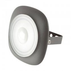 Proiector LED SMD, 20W, 1300 lm, lumina alb rece, interior/exterior, Home