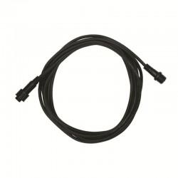 Cablu prelungitor pentru reteaua de energie electrica, pentru exterior