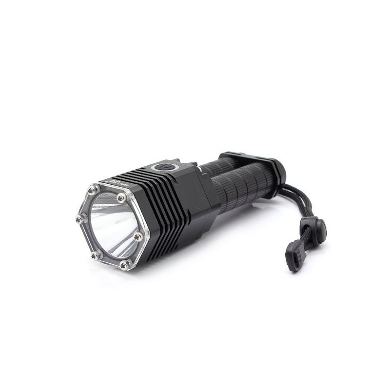 Lanterna Cree LED 800 LM 5 moduri de functionare