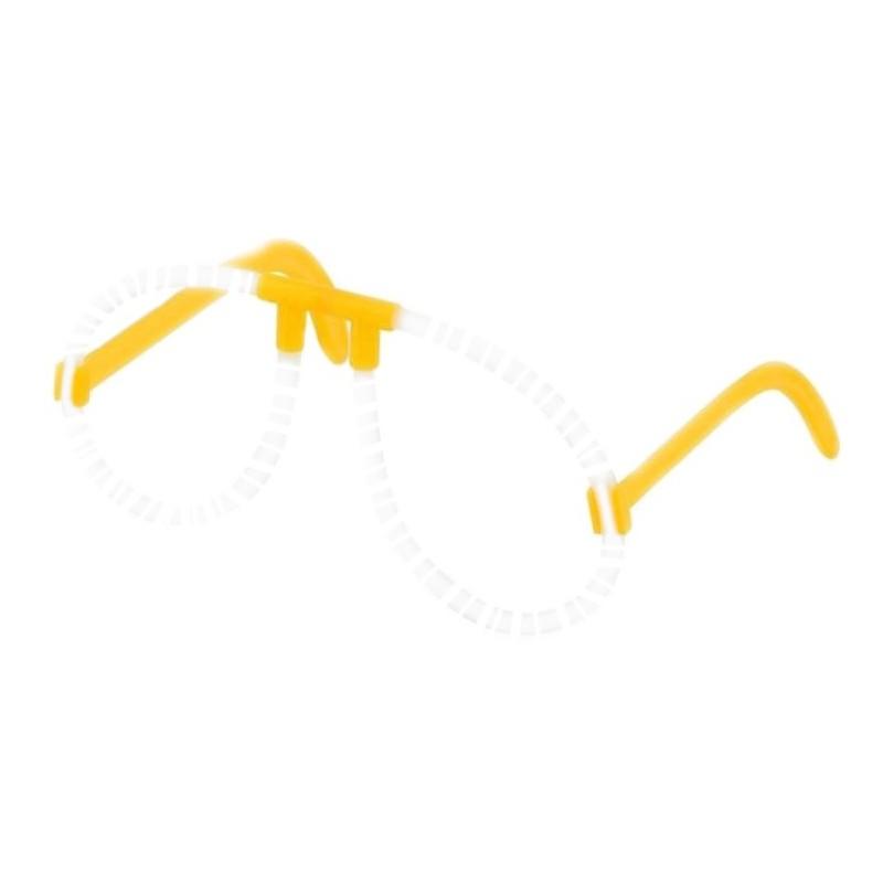 Accesorii ochelari luminosi aviator