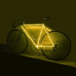 Kit tuning bicicleta