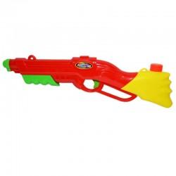 Pusca Shotgun pentru apa, rezervor 350 ml, jet 6 metri, 50x12x4 cm