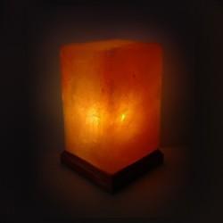 Lampa de sare Prisma 3-4 kg