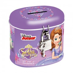 Pusculita Sofia the First,...