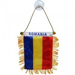 Steag auto Romania tip...
