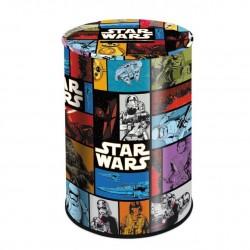Pusculita Star Wars,...