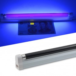 Tub Fluorescent UV T8 18W