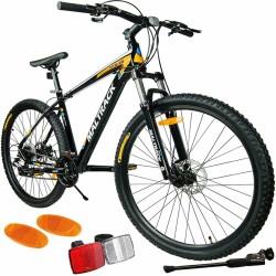 Bicicleta MalTrack BIG...