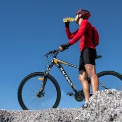 Bicicleta MalTrack BIG BOSS, cadru aluminiu, roata 29 inch, 24 viteze, frane disc